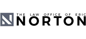The Law Office of Eric Norton
